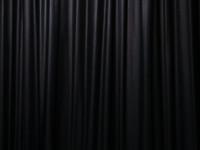 Черные шторы — красивые сочетания и актуальные идеи применения штор черного цвета (100 фото примеров)