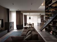 Дизайн дома 2021 года — актуальные тренды и новинки дизайна. Лучшие материалы и самые функциональные варианты интерьера (125 фото)