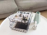 Каталог икеа 2021 года: современные новинки дизайна и 130 фото лучшей брендовой мебели от производителей
