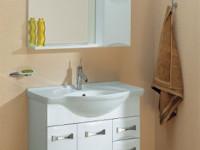 Комод в ванную — красивые модели, интересные варианты дизайна и особенности выбора (90 фото + видео)