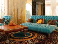 Ковер в гостиную — лучшие идеи, варианты применения и актуальный дизайн оформления (80 фото)