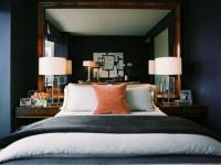Лампы для спальни — варианты применения, сочетания и идеи стильного освещения. 125 фото идей современного светодизайна