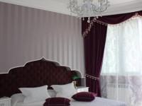 Люстра в спальню — обзор актуальных моделей и лучших решений по применению светильников в спальне (120 фото)