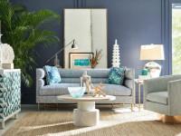 Маленькие диваны: обзор размеров, модели-новинки, лучшие модели и лучшие решения дизайнеров (100 фото)