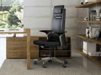 Ортопедические кресла — рейтинг лучших современных моделей и рекомендации как выбрать кресло правильно (115 фото)