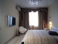 Спальня 12 кв. м.: современные стили, нюансы дизайна и правила оформления типовых спален (125 фото)