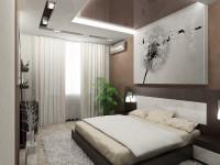 Спальня в хрущевке — красивые и необычные идеи дизайна. 120 фото и видео советы по оформлению