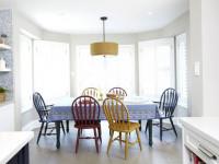 Стулья в интерьере — лучшие варианты, самые красивые модели и стильные идеи применения в дизайне интерьера (110 фото)
