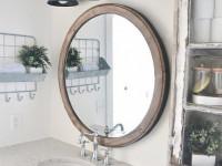 Светильники для ванной — варианты выбора, нюансы применения освещения и рекомендации дизайнеров (105 фото + видео)