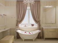 Ванная в частном доме: лучшие идеи ремонта, актуальный дизайн и красивые идеи для ванных комнат 2019 года (115 фото)
