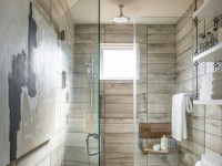 Вытяжка для ванной — расчет оптимальных параметров, современные модели и особенности установки (115 фото + видео)