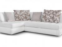 Ткани для обивки дивана: разновидности и советы по выбору