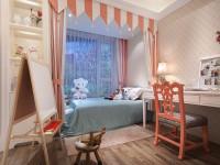 Комната для девочки 10 лет, дизайн интерьера детской красивой комнаты для девочки