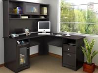 Компьютерные столы — какие лучше выбрать, где купить, особенности продукции