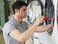 Сервис по бытовому ремонту — что это и почему стоит им воспользоваться