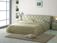 Кровати, фото популярных конструкций, разновидности, материалы, формы, полезные подсказки