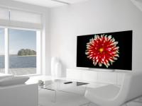 Телевизоры LG — преимущества и особенности