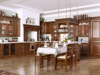 Доступная роскошь итальянской кухни