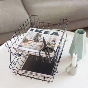 Каталог икеа 2019 года: современные новинки дизайна и 130 фото лучшей брендовой мебели от производителей