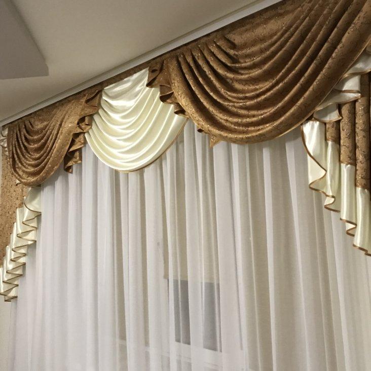 цветочная стена ламбрекен фото для зала читательницы, первую