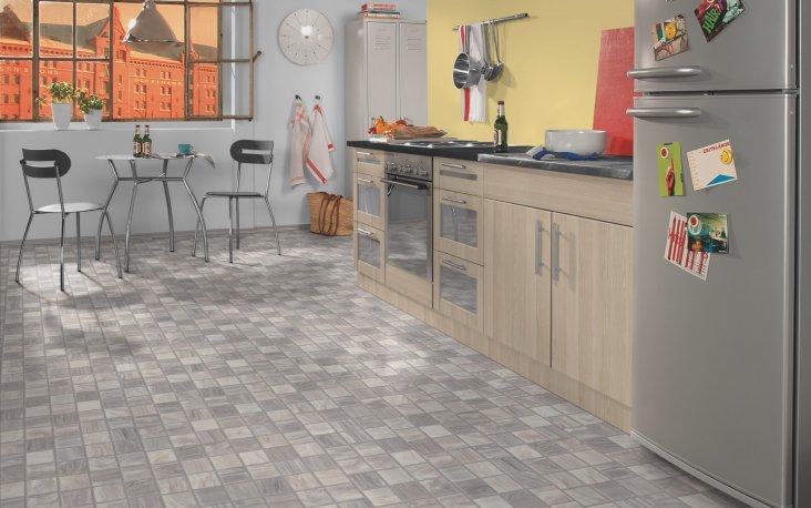 картинки линолеума для кухни новой квартире бурьяновых