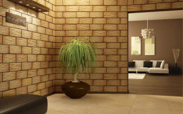 Варианты дизайна укладки плитки в ванной