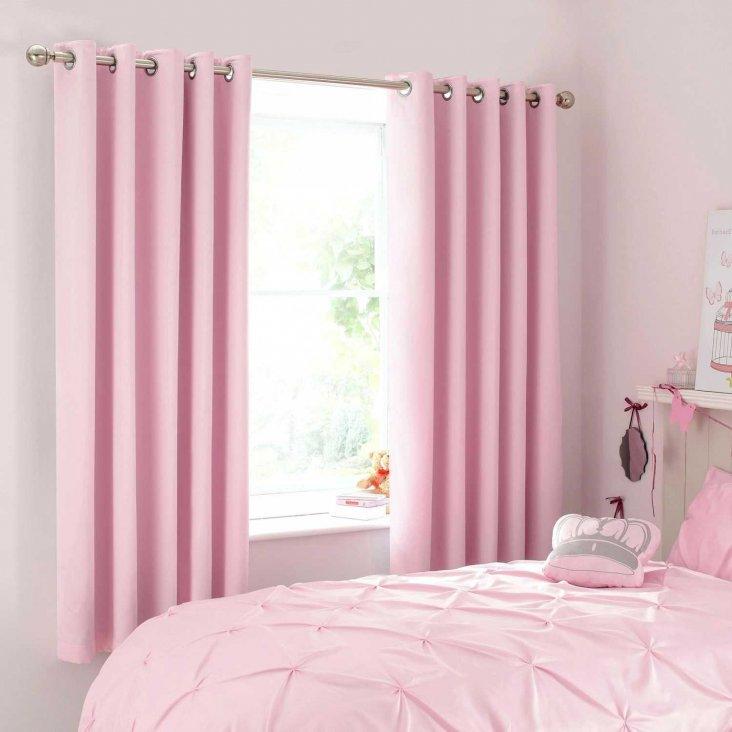 десятого столетия занавески в розовую спальню фото можете увидеть другие