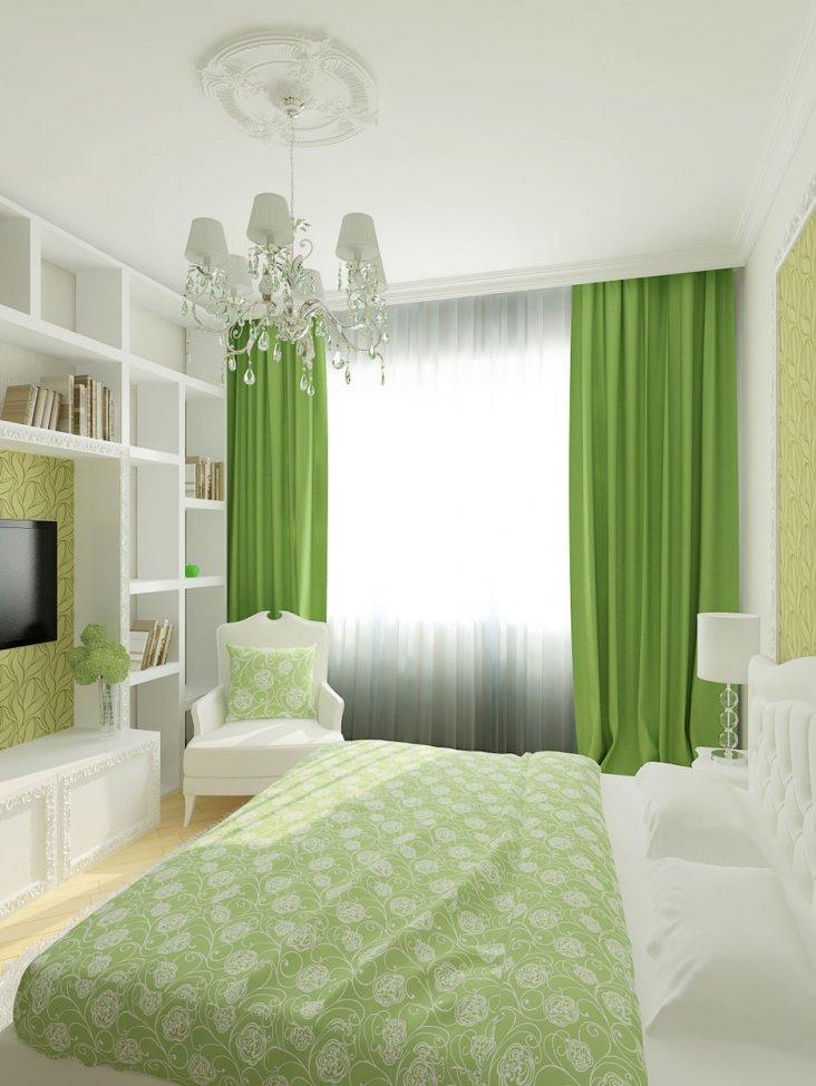Серые шторы - 110 фото идеи интерьера штор серого цвета