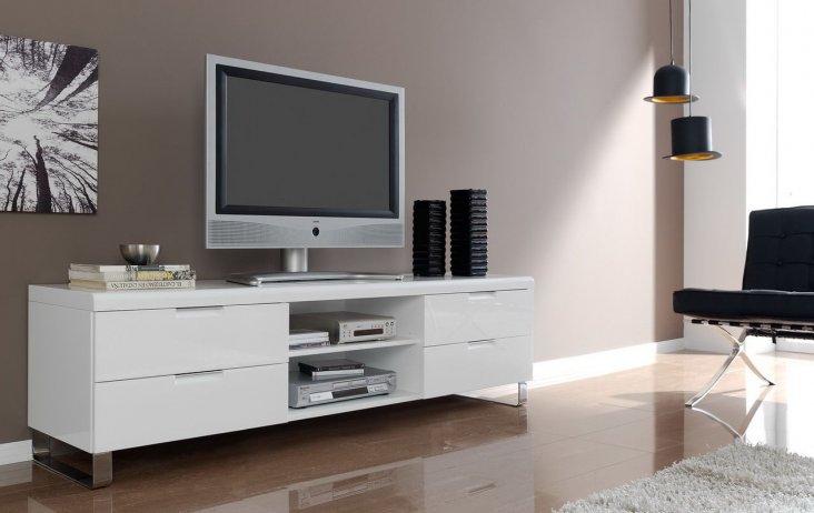 Письменный стол с тумбой 36 фото однотумбовые выкатные изделия разнообразные модели подкатных тумбочек и варианты с двумя тумбами под телевизор