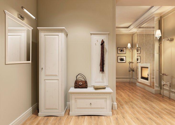 Тумбы в прихожую 108 фото современный комод в коридор оригинальная угловая тумбочка глянец или матовое покрытие красивые подвесные варианты с полками
