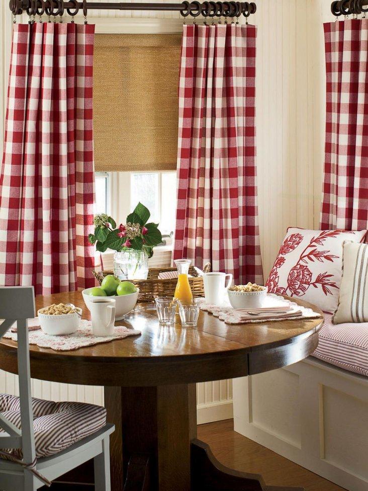 кинжалы шторы на кухню в деревенском стиле фото снимки получаются
