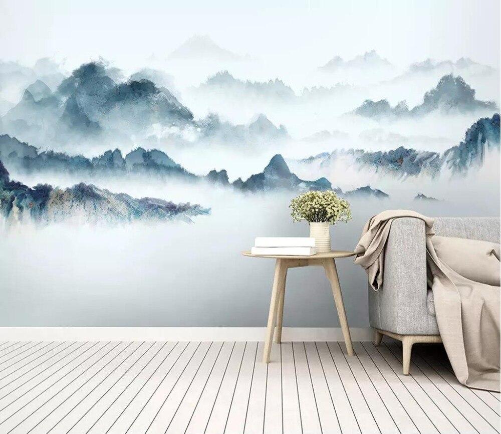 Что можно нарисовать на стене в комнате